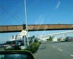 Norwegenreise 2007 08230024.jpg