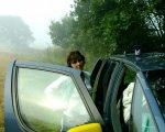 Norwegenreise 2007 08240003.jpg