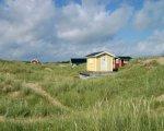 Norwegenreise 2007 08250016a.jpg