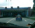 Norwegenreise 2007 08250017.jpg