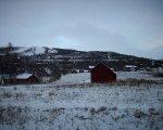 norwegen2008