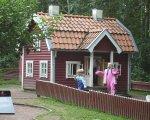 schweden2009